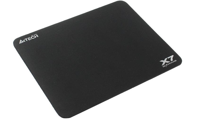 A4 Tech X7-200MP
