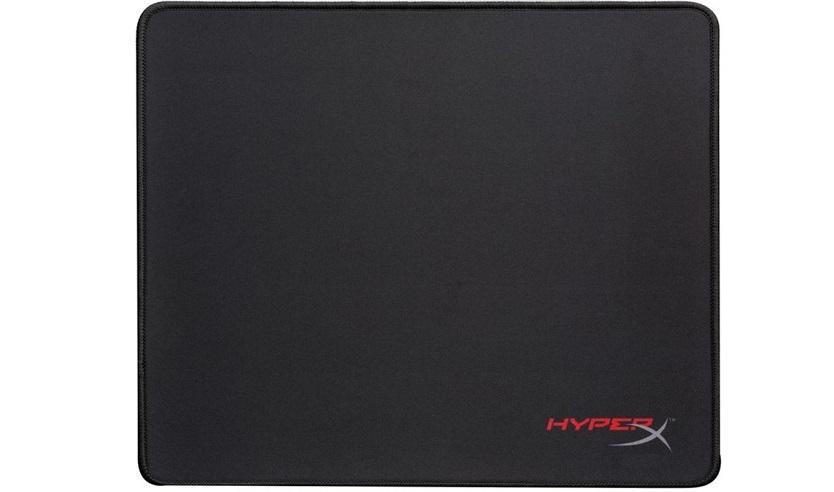 HyperX Fury S Pro Medium (HX-MPFS-M)