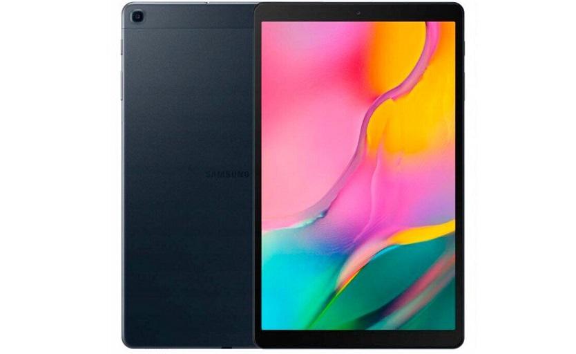 Samsung Galaxy Tab A 10.1 SM-T515 2/32