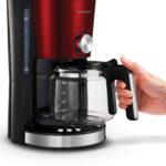 Рейтинг лучших кофеварок