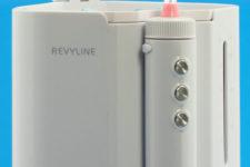 Revyline RL 900