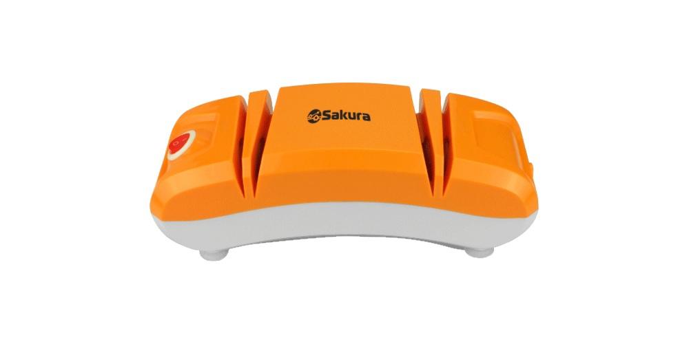 Sakura SA-6604